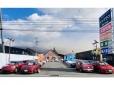 トップラン の店舗画像