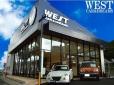 株式会社WEST 神戸垂水店 の店舗画像