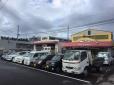 竹重自動車 の店舗画像