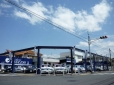 Car Collection ENDLESS の店舗画像