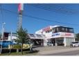 井口モータース の店舗画像