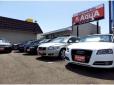 AquA AUTO MOBILE の店舗画像