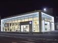 (株)ファーレン埼玉 Volkswagen川口の店舗画像