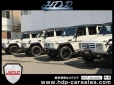 HDP carsalesの店舗画像