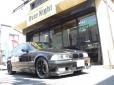 Over Night の店舗画像