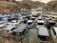 ビー・ジャパン・エンタープライズ の店舗画像