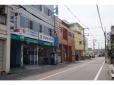 スズキ東部販売 ユーバック自動車(株) の店舗画像