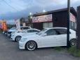 TOP Corporation の店舗画像