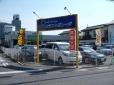 株式会社 クラフトガレージ の店舗画像