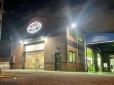 (株)プロステージ の店舗画像