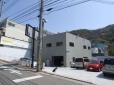 (株)神戸カーライフ 北須磨店の店舗画像