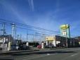 ガリバー 姫路辻井店の店舗画像