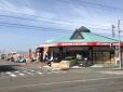売ッチャリ買ッチャリ SUV専門店の店舗画像