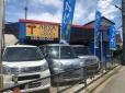アーリアオートガレージ の店舗画像