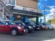 AUTO SHOP EXCEED の店舗画像