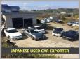 Riverize Auto Trading の店舗画像