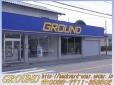 GROUND の店舗画像