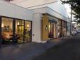ルノー久留米インター の店舗画像