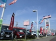日産大阪販売(株) UCARS鶴見の店舗画像