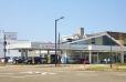 Honda Cars 石川 金沢駅西店の店舗画像