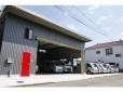 株式会社八屋自動車 の店舗画像