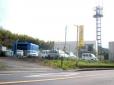 宮田オートカーケアセンター の店舗画像