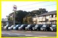 みんなの車屋さん の店舗画像