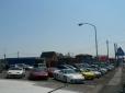 セキヤ自動車 矢板店の店舗画像