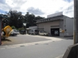 北田自動車 の店舗画像