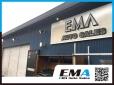 EMA Auto Sales の店舗画像