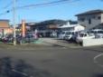 TUサービス 新浜店の店舗画像