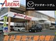スズキアリーナ山形嶋 (株)グリーン自動車 の店舗画像