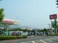 北九州ダイハツ販売 U−CAR若松の店舗画像
