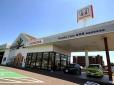 Honda Cars岐阜西 美濃加茂新池店の店舗画像