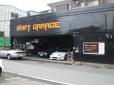 SHIFT GARAGE の店舗画像