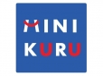 MINIKURU 名東・長久手店の店舗画像