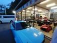 チェリーオート の店舗画像