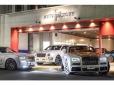 AUTO FACTORY 仁 南船場店の店舗画像
