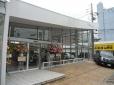(株)B BRIDGE FACTOR の店舗画像