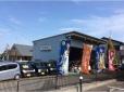 YS・AUTO の店舗画像