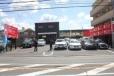 デントスマイル の店舗画像