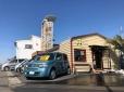 カズミオートショップ の店舗画像