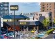 KEIZO の店舗画像