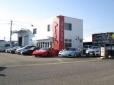 オートサイト A−saito! キャンピングカー専門店 の店舗画像