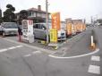 オートギャラリー志木 の店舗画像