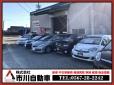 株式会社市川自動車 の店舗画像
