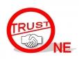 TRUST ONE 株式会社トラストワン の店舗画像