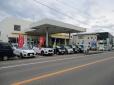 Car Shop Ms Techno カーショップエムズテクノ の店舗画像