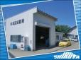 有限会社 城田自動車 の店舗画像
