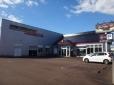 ディーズ・モータースポーツ の店舗画像